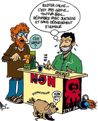 http://ilsbohu.free.fr/images/dessin2.jpg